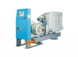 Компрессор КП-1400/250 высокого давления