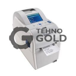 Intermec PC23d Термопринтер печати этикеток