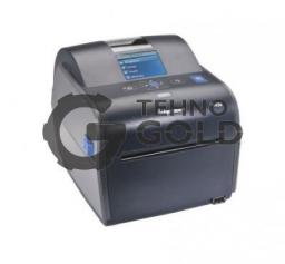 Intermec PC43d Термопринтер печати этикеток