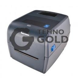 Intermec PC43t Термотрансферный принтер печати этикеток