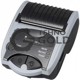 Мобильный принтер штрих-кодов Argox AME-3230B