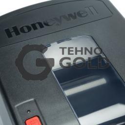 Honeywell PC42t термотрансферный принтер печати этикеток