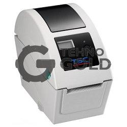 TSC TDP-225 Принтер этикеток