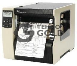 ZEBRA 220Xi4 Термотрансферный принтер