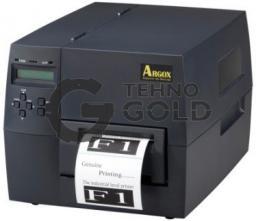 ARGOX F1 Термотрансферный принтер печати этикеток
