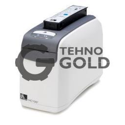 Zebra HC100 Принтер печати на браслетах