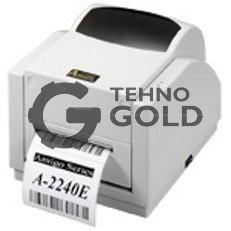 ARGOX Amigo A-2240-SB Термотрансферный принтер печати этикеток