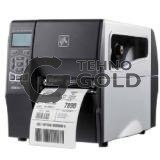 Zebra ZT230 Термотрансферный принтер печати этикеток