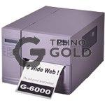 ARGOX G-6000 Термотрансферный принтер печати этикеток