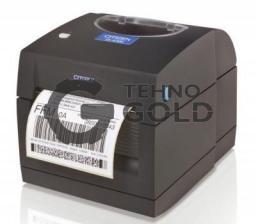 CITIZEN CL-S300 Термопринтер печати этикеток