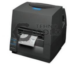 CITIZEN CL-S621 Термотрансферный принтер этикеток