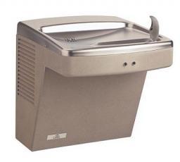 OASIS P8ACEEY сенсорный питьевой фонтанчик с очисткой и охлаждением воды