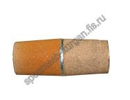 Фильтр гидравлический МКРН.061152.002