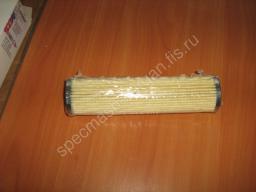 Элемент фильтрующий гидравлический ССН-302( напорный)