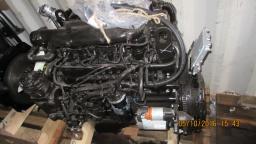 Двигатель Д-245.7Е4, для ГАЗ,ПАЗ