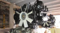 Двигатель Д-245.7Е3, для ГАЗ,ПАЗ