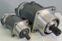 Гидромотор 310.2.56.00.06 Аналог ( ГММ 0.56/00.02 )