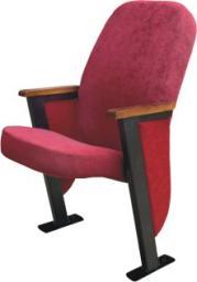 Кресло театральное для актового зала АРТ-Сп-1М