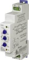 Реле контроля напряжения РКН-1-2-15 (230В)