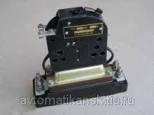 ТРТ-153М3(230А)