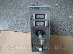 РС-29.2.23 - прибор регулирующий