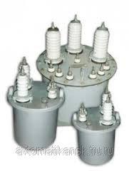 НОМ-6 6000/100В; мощность 400ВА
