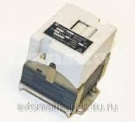 ОСЗР-0,063 380/36 - трансформатор