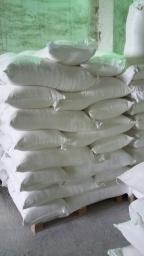 Мука пшеничная ГОСТ