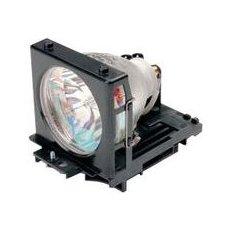 Лампа 160W Hitachi - DT00781 UHB, 3000h