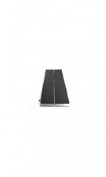 Пандус-платформа, алюминиевый складной (4-секционный)