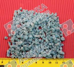 ПВД 115 (полиэтилен высокого давления)
