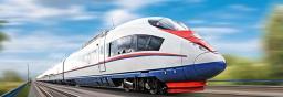 Электронные железнодорожные билеты на все направления