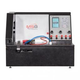 Прибор для настройки управляемых реле-регуляторов MS013 Com