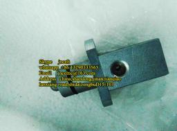 Клапан КПП Fuller HOWO (Хово) 12JS160T-1703022