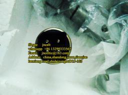 Датчик спидометра (4 контакта) HOWO (Хово) SHAANXI (Шанкси) SHACMAN (Шакман) WG9100583058/1