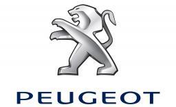 Аренда автобуса Peugeot