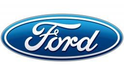 Аренда автобуса Ford