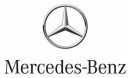 Аренда автобуса Mercedes