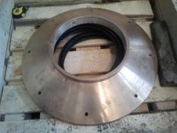 Подпятник для дробилки КСД-1200, КМД-1200
