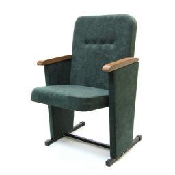 Кресло для актового зала АРТ - Г1