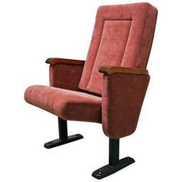 Кресло для актового зала АРТ-ГН1