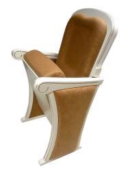 Кресло для актового зала АРТ-Ф1 (Filar)
