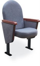 Кресло для актового зала АРТ-7