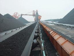 Многопрокладочные конвейерные ленты EP Conveyor Belt CC Conveyor Belt NN Conveyor Belt