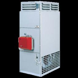 Воздухонагреватель Teploclima TE 40