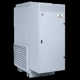 Воздухонагреватель Teploclima TC 80E/K