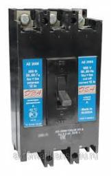 Автоматический выключатель АЕ 2066 16А