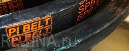 Клиновой ремень SPB 3350