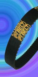 Зубчатый ремень 363 HTD 3M 30 mm