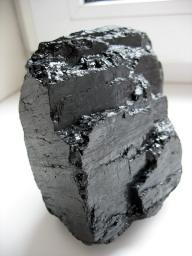Уголь каменный оптом